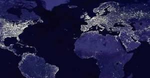 lights-at-night-475x250_tcm4-563977