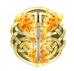 logo emblem5.