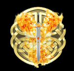 logo emblem6
