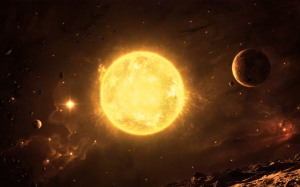 Space_Burning_Star_018180_