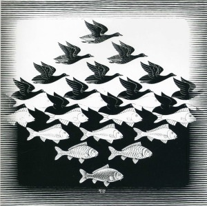 bird-and-fish-pattern-a-optical-illusion-m-c-escher-art-wallpaper-20140711204941-53c04de5d5fa1