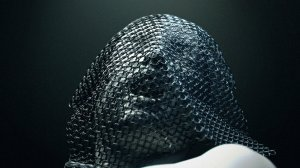 chain_veil_by_tim_d_studio-d5so36q