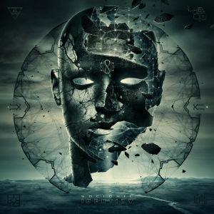socionic-identity-cover