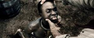 freedom-cry-slave