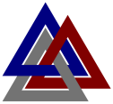 644px-Valknut-Symbol-3linkchain-closed.svg