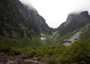 hanes-valley-5