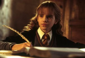 movies-harry-potter-and-the-chamber-of-secrets-emma-watson