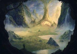 the_great_tree_by_jcbarquet-d3ln2l8