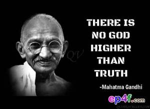 there-is-no-god-higher-than-truth-4
