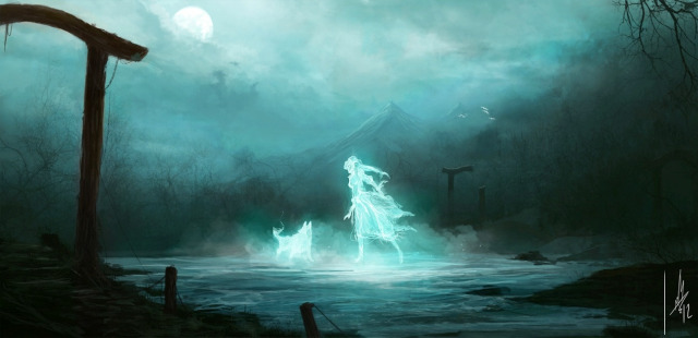 640x310_17853_Water_spirit_2d_fantasy_spirits_night_moon_landscape_picture_image_digital_art.jpg