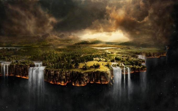 7021086-fantasy-land