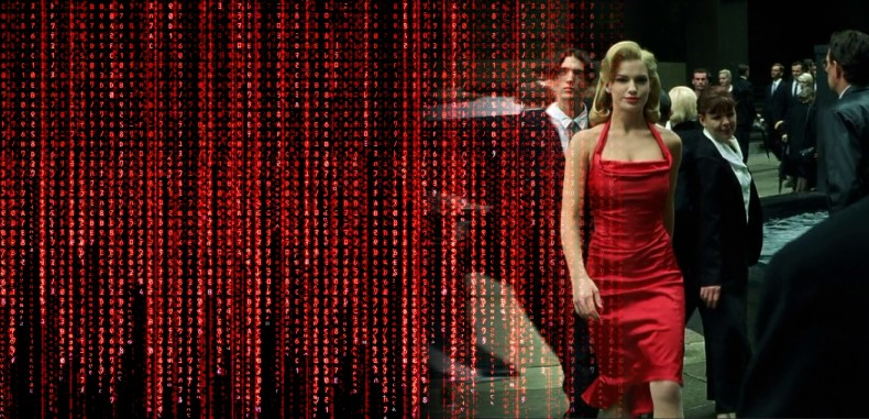 matrix-code-reality-lady-in-red-790x381