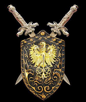 Sword_and_Shield_Crest.png