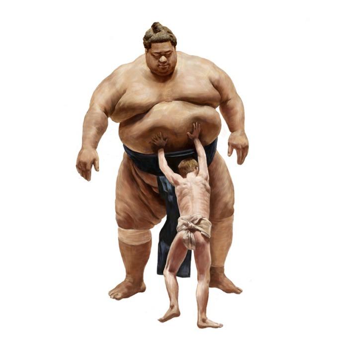 David-and-Goliath1_2048.jpg