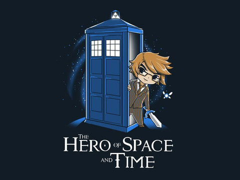 Hero-of-Space-and-Time_large