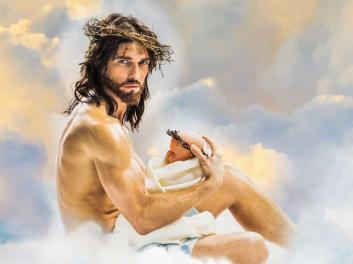 39-jesus-anomoly