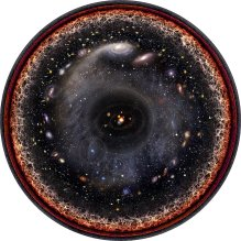 entire-observable-universe-logarithmic-illustration_0