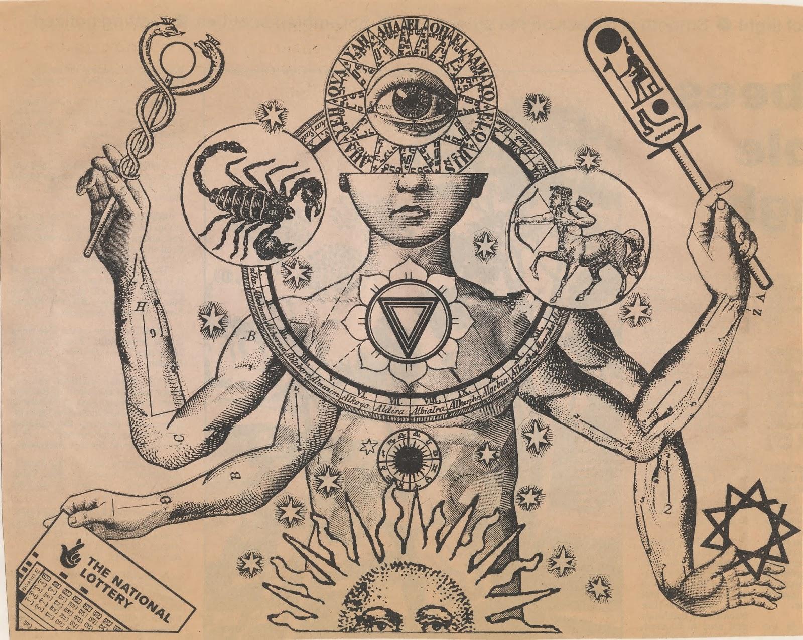 esoteric-figure-94-jd111