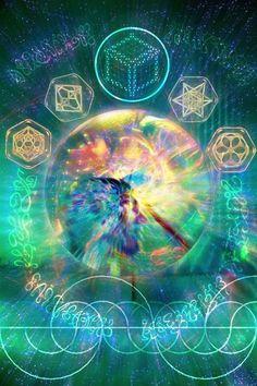 esoterics