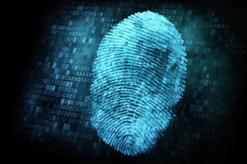 identity-theft-insurance-image
