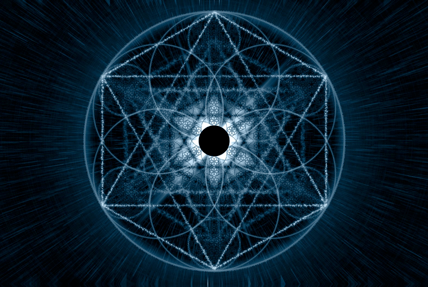 Mandala-a-6-punte.png