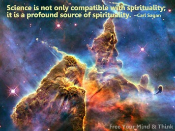 science-is-not-only-compatible-with-spirituality