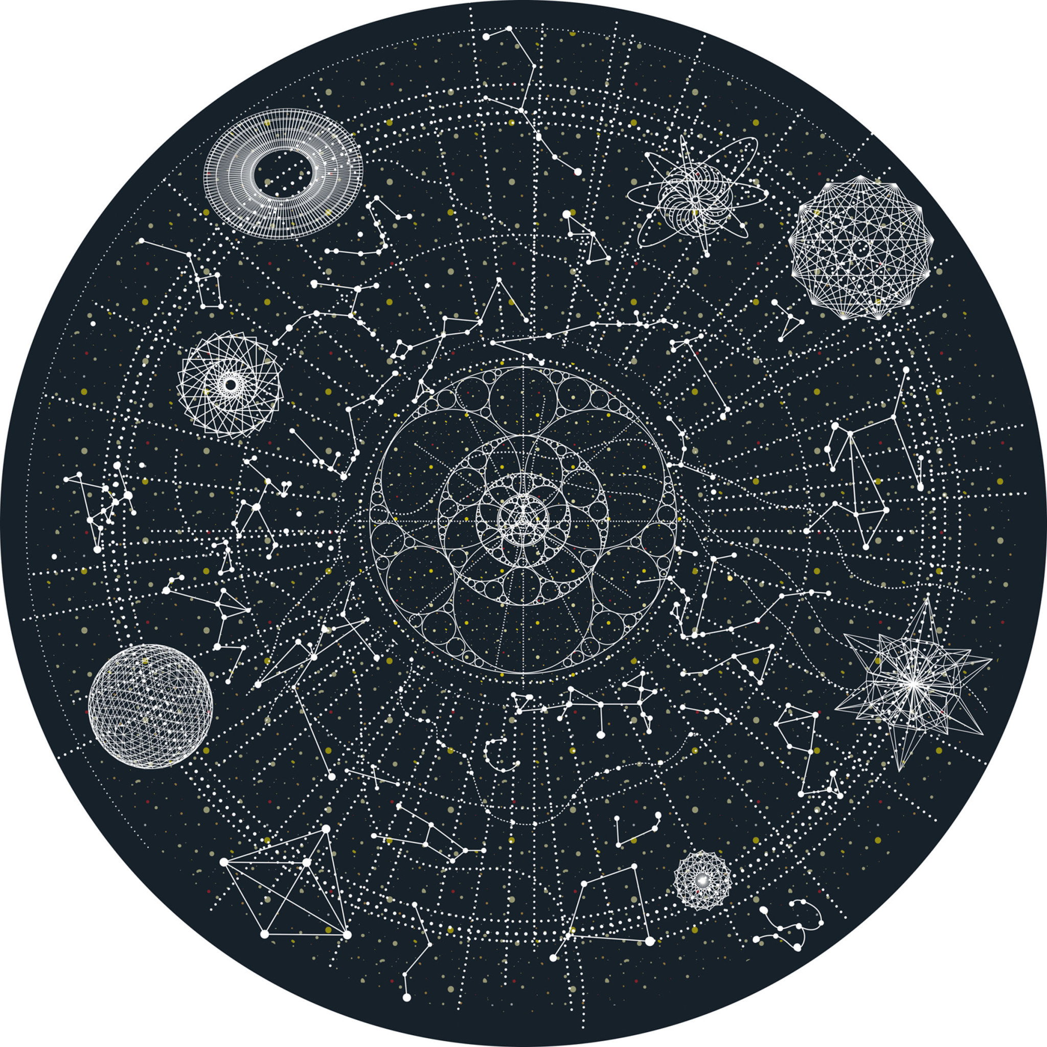 150227,universe