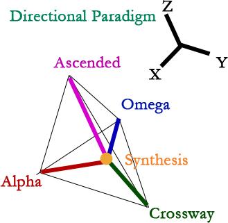 direcitonalparadigm