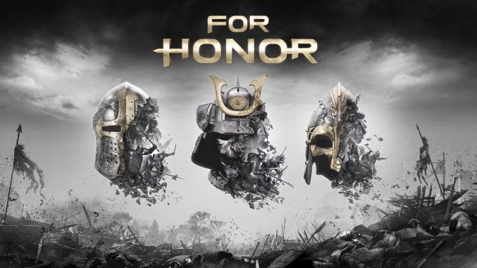 For_Honor_art_Iconic_Image_E3_150415_4pmPST_1434397229