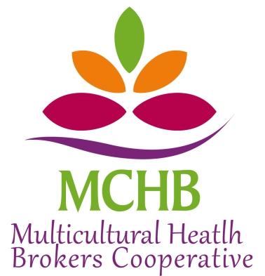 mchb-logo