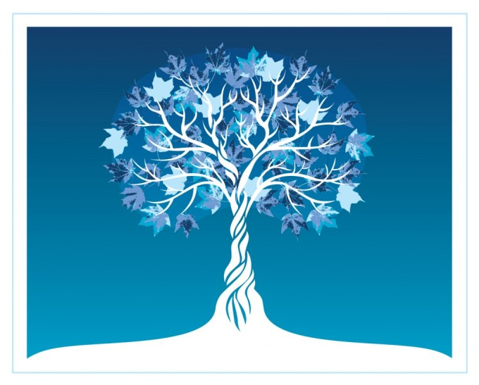 Wedding_Tree_Graphic-1024x825