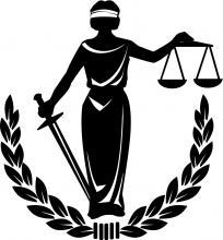 20120821-justice-sword