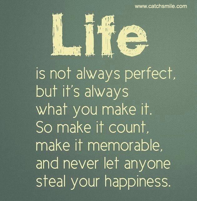 life-is-not-always-perfect-1