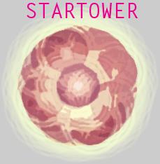startowerred