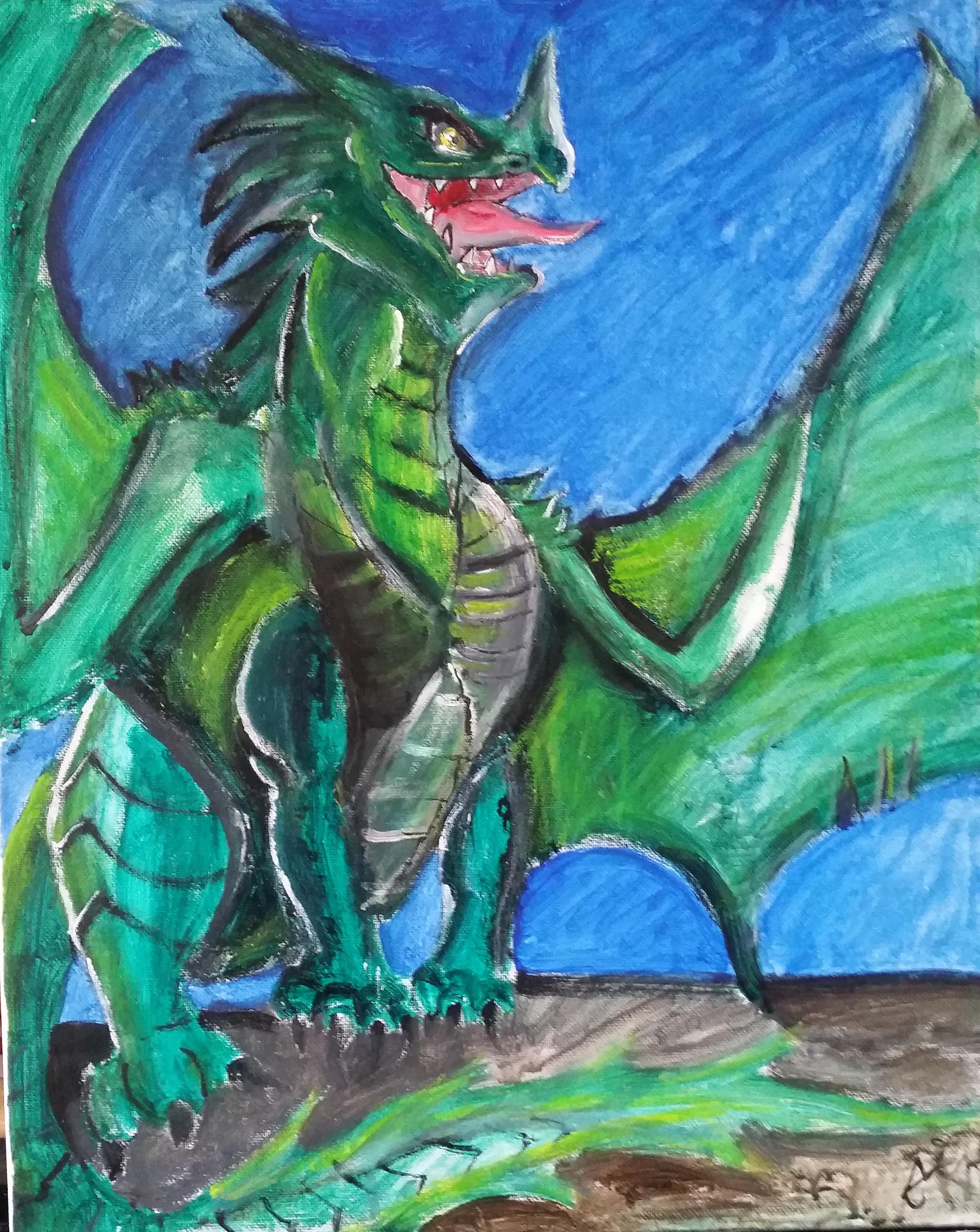 dragonfinal