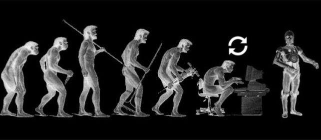 Re-evolution_EDIIMA20170721_0487_19 (1)