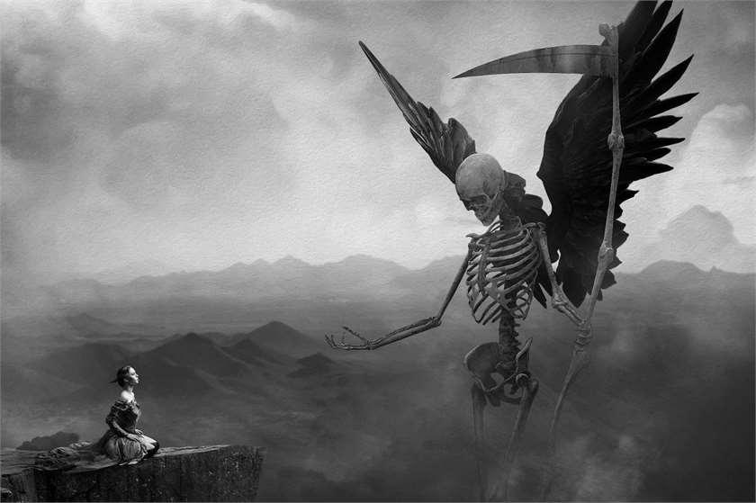 angel-of-death-16541-egs